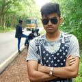 Ashwin Deshpande