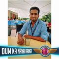 Sujay Menasinkai