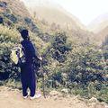 Shashank ShArma Travel Blogger