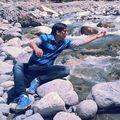 Premal Doshi