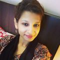 Devyani Bisht Travel Blogger