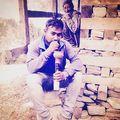 Shrishail Patil