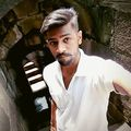 Saurabh Verma Travel Blogger