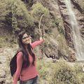 Garima Gupta Travel Blogger