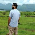 Abhishek Patel Travel Blogger