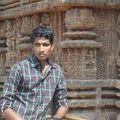 Shyam Das