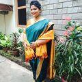 Aishwarya Sawe Travel Blogger