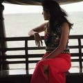 Diksha Batra Travel Blogger