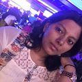 Supraja Raghavan