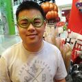 Eu Jin Lim