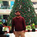 Ankur Srivastv