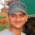 Sandeep Bhargava Vempati Travel Blogger