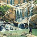 Mohamed Kelany Travel Blogger