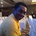 Rohith Girish Travel Blogger
