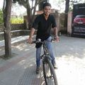 Arpit Gunecha Travel Blogger
