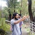 Shashi Kiran Reddy