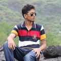 Jayesh Behera Travel Blogger