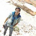 Sachin Dhingra