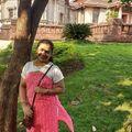 Supriya Aneesh Parulekar