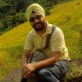 Supaviter Singh Travel Blogger