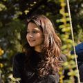 Deep Shikha Travel Blogger