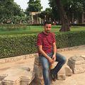 Kailash Rahi