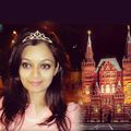 Divya Panchal Travel Blogger