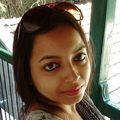 Sumona Dey Travel Blogger
