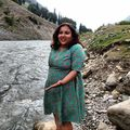 Manjiri Indurkar Travel Blogger