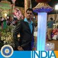 Darshan Panchal