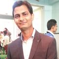 Pradeep Jain Travel Blogger