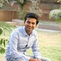 Anshul Jain Travel Blogger