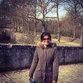 Lipika Majumdar Travel Blogger