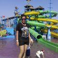 Shrish S Travel Blogger