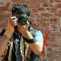 Sameer Ashraf Travel Blogger