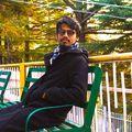 Shourya Sengar Travel Blogger