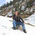 Tanveer Mazhar Hussain Travel Blogger