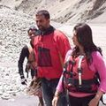 Anubhav Roy Travel Blogger