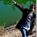 AMITESH Travel Blogger