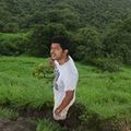 Nithin Chandy Travel Blogger