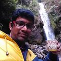 Parthasarathy Raghavachari Travel Blogger