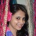 Aishwarya Bhavsar