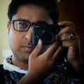 Sumit Bose Travel Blogger