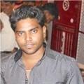 Jay Vardhan