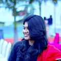 Ishita Bhowmik Travel Blogger