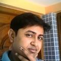 Snigdhadeep Dutta