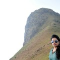 Ranjani Travel Blogger