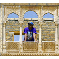 Avishek Patra Travel Blogger