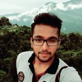 Aditya Sen Travel Blogger