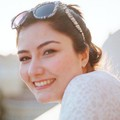 Sezen Sayoglu Travel Blogger